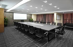 Committee & Meeting Room